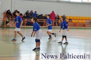 Falticeni-_DSC5537