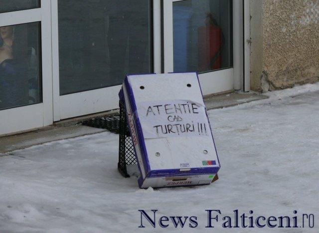 Falticeni-avertizare 1