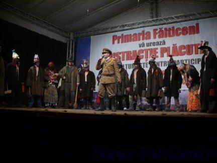 Falticeni-p1740982