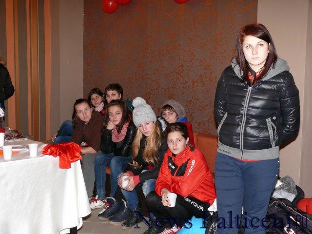 Falticeni-reunire lot Armonia 7