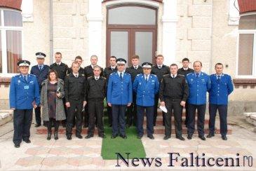 Falticeni-DSC_0235