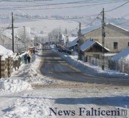 Falticeni-P1770115