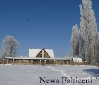 Falticeni-P1770139