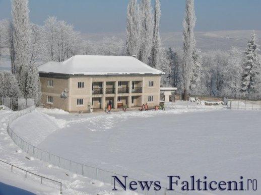 Falticeni-P1770143