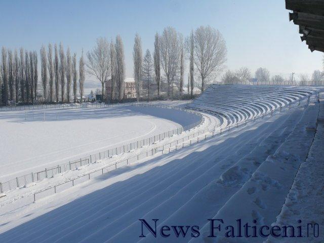 Falticeni-P1770153