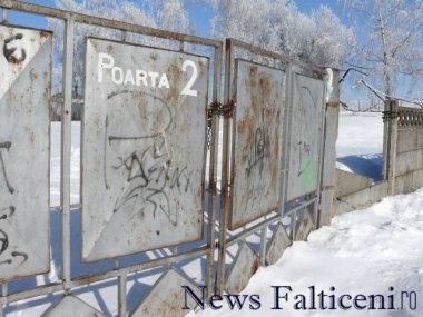 Falticeni-P1770156