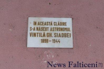 Falticeni-P1770237