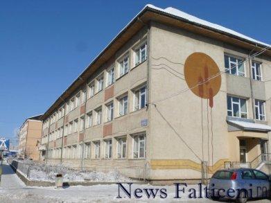 Falticeni-P1770280