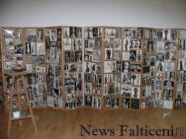 Falticeni-P1790642
