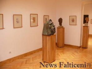 Falticeni-P1790684
