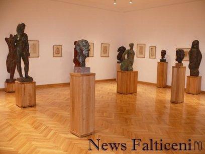 Falticeni-P1790691
