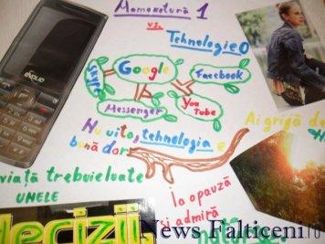 Falticeni-SAM_5293