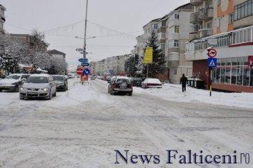 Falticeni-_DSC5879