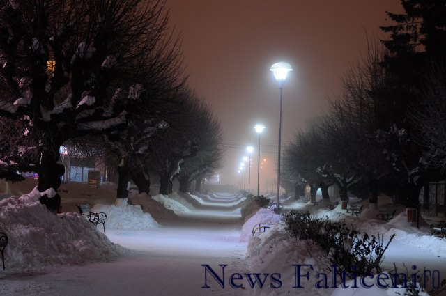 Falticeni-_DSC6219