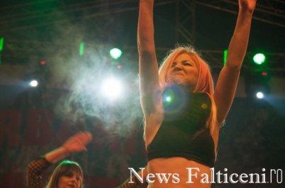 Falticeni-_DSC8315
