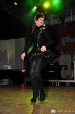 Falticeni-_DSC9797