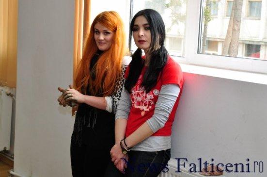 Falticeni-_DSC9984
