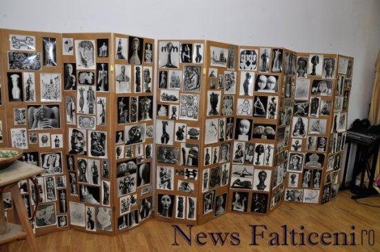 Falticeni-_DSC9986