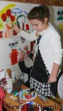 Falticeni-atelier creatie pictura 7