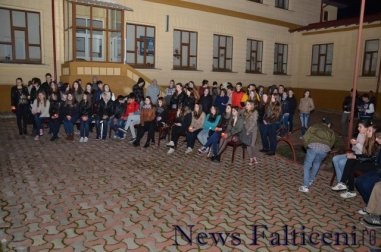 Falticeni-DSC_0606