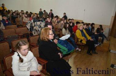 Falticeni-DSC_0659