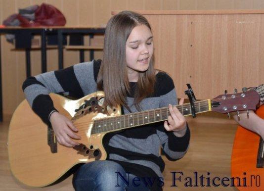 Falticeni-DSC_0669