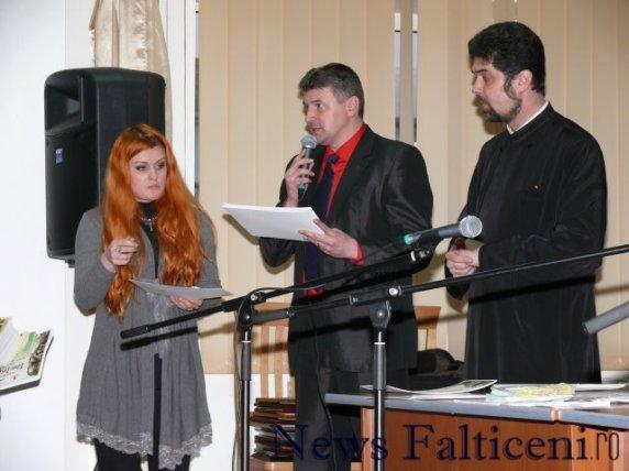 Falticeni-P1790748
