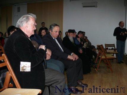 Falticeni-P1790814
