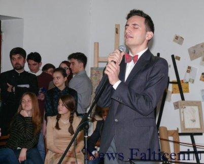 Falticeni-P1790844