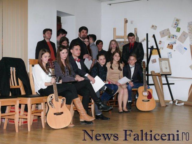 Falticeni-P1790854