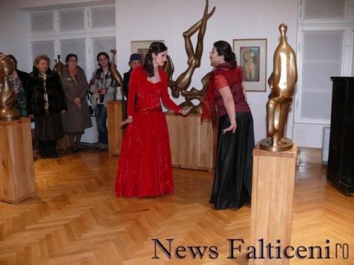 Falticeni-P1790888