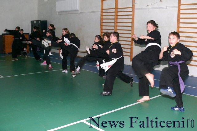 Falticeni-antrenament 4