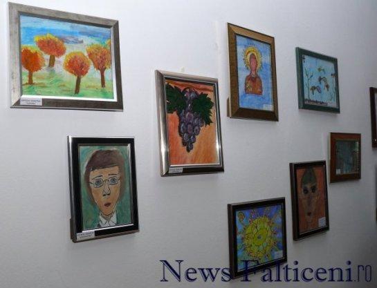 Falticeni-expo desen 4