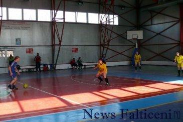 Falticeni-finala 4