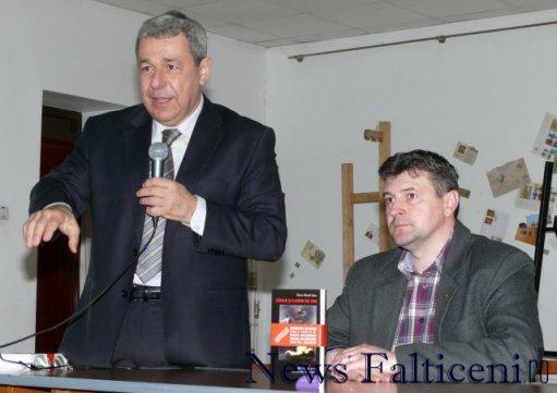 Falticeni-lansare carte 6