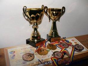 Falticeni-premii 3