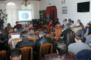 Falticeni-prezentare Sumi Agro 2