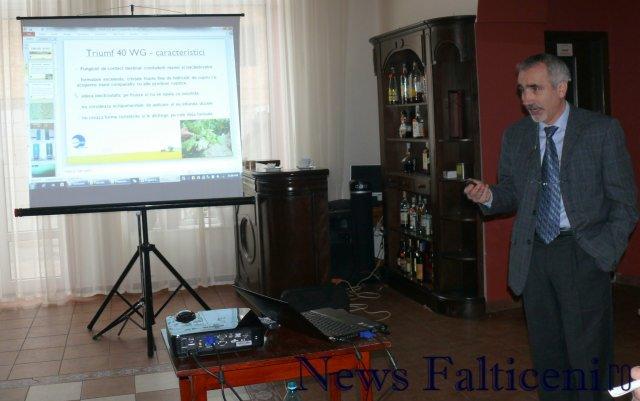 Falticeni-prezentare Sumi Agro 5