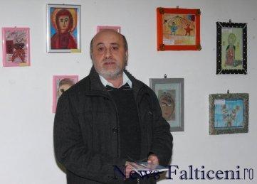 Falticeni-prof. Liviu Deleanu 4