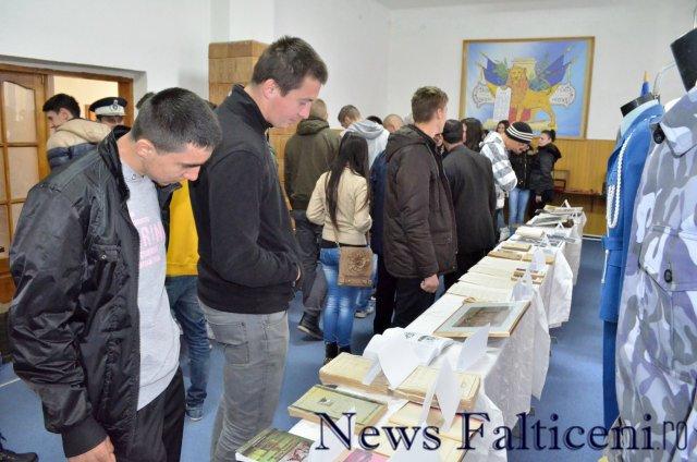 Falticeni-DSC_0204