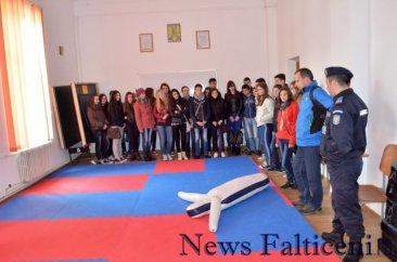Falticeni-DSC_0241