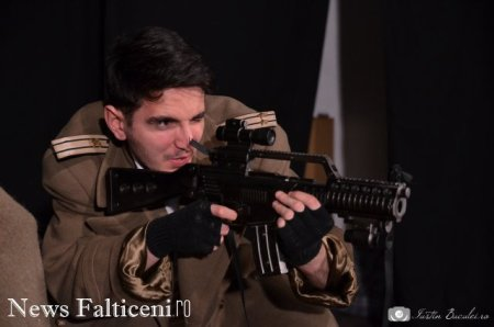 Falticeni-DSC_2022