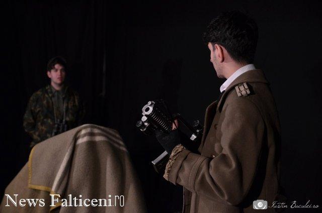 Falticeni-DSC_2046