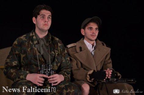 Falticeni-DSC_2078