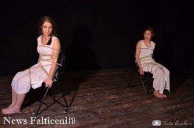 Falticeni-DSC_2154