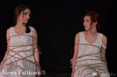 Falticeni-DSC_2169
