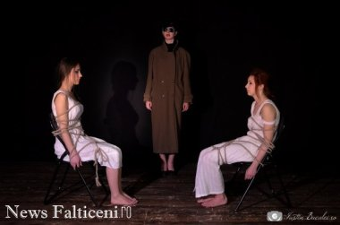Falticeni-DSC_2214