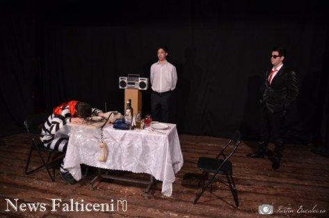 Falticeni-DSC_2441