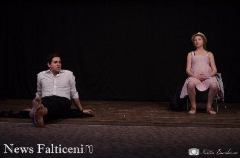 Falticeni-DSC_2496