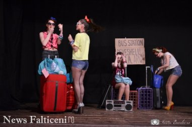 Falticeni-DSC_2545